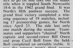 1962 Grand Final.