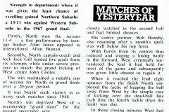 Article on 1967 Grand Final.