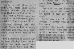 9th July 1977.