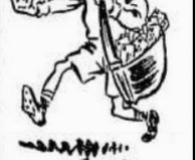 Alan Farquarson 13th May 1952.