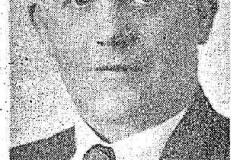 F.C Grahame 1936.