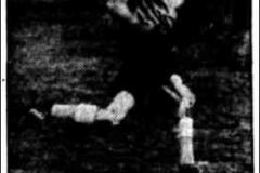 W.Huff 1933.
