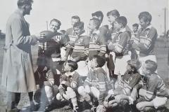 North Bluebells 1959.