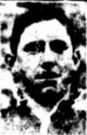 K.Burke 1924.