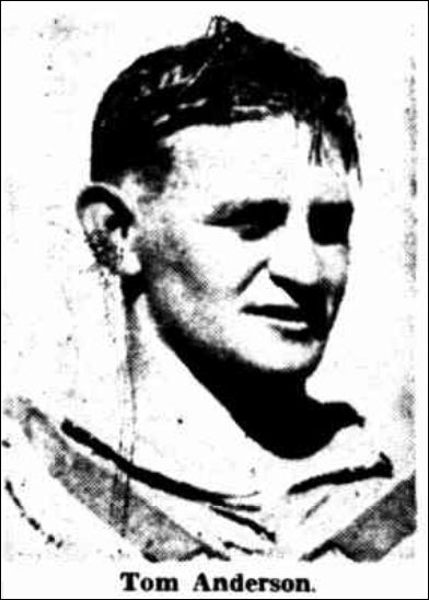 T.Anderson 1950.