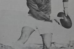 Alan Jones 1970.