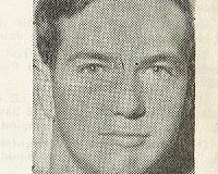 Alan Jones 1971.