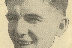 Brian Askie 1961.