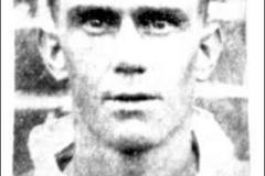 Claude McKenzie 1935.