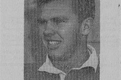 Jim Price 1959.
